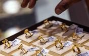 Giá vàng giảm sâu, người châu Á đổ xô mua đầu tư, tích trữ