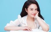 Thái Trinh: 'NSX game show đã xin lỗi tôi vụ miệt thị ngoại hình'