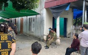 Vụ cô gái 19 tuổi bị người yêu cũ sát hại ở Bắc Giang: Nghi phạm từng đến tận nhà uy hiếp phải cho cưới