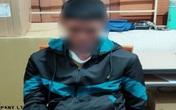 Đối tượng giở trò đồi bại với bé gái ở Nghệ An từng có tiền án về tội hiếp dâm