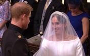 Bị phanh phui sự thật, vợ chồng Meghan Markle và Hoàng tử Harry chính thức thừa nhận nói dối?