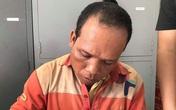 Bắt giữ đối tượng dâm ô bé gái 11 tuổi rồi trốn truy nã