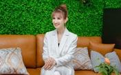 CEO Đào Huyền Vy – Gia đình là cái nôi cho mọi sự phát triển