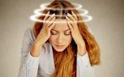 Rối loạn tiền đình và những điều chị em phụ nữ cần biết