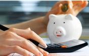 10 cách siêu đơn giản giúp tiết kiệm được nhiều tiền nhất