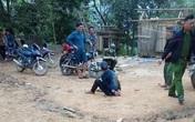 Lào Cai: Mâu thuẫn trên bàn nhậu, một người bị đâm tử vong