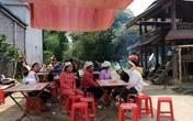 Vụ tai nạn khiến 7 người chết ở Thanh Hóa: 5 người có mối quan hệ anh em, họ hàng