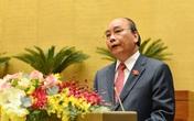 """Thủ tướng Chính phủ Nguyễn Xuân Phúc: """"Kiểm soát dịch bệnh là nhiệm vụ ưu tiên hàng đầu"""""""