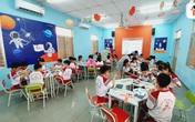 iSMART tiếp tục áp dụng phương pháp học tiếng Anh tích hợp ngôn ngữ và nội dung CLIL vào chương trình tại các trường phổ thông