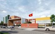 Trường tiểu học Victoria Anland School tập trung xây dựng chương trình chuẩn, đào tạo đội ngũ vững mạnh