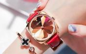 Kim Huyền Shop điểm đến uy tín dành cho các tín đồ yêu đồng hồ