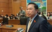 ĐBQH Lưu Bình Nhưỡng kiến nghị Quốc hội phải giám sát kỹ trong hoạt động tư pháp