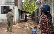 Cháy nhà lúc rạng sáng, 3 người tử vong ở Sài Gòn