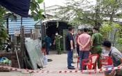 Vụ cháy nhà khiến 3 người tử vong: Danh tính của các nạn nhân