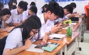 Kiến nghị sửa đổi quy định cấm học sinh sử dụng điện thoại trong lớp