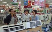 Tài chính tiêu dùng có thực sự thỏa mãn nhu cầu người tiêu dùng?