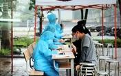 Hải Phòng dừng cách ly y tế với người đến từ Hải Dương
