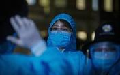 2 cô gái nhập cảnh trái phép mắc COVID-19, một người từng đi qua Hà Nội