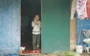 Những đứa trẻ xóm chài Hà Nội và nỗi lo quy hoạch sông Hồng