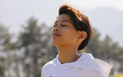 Con trai 13 tuổi của Hà Kiều Anh