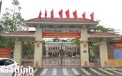 Quảng Ninh: Một trường cho học sinh nghỉ học vì liên quan đến ca nghi nhiễm COVID-19