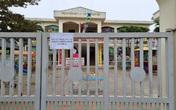 Hải Phòng: Các trường học trên địa bàn xã Đại Hợp, Kiến Thụy phải nghỉ do liên quan ca mắc COVID-19