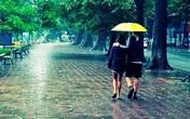 Dự báo thời tiết 27/3: Hà Nội có mưa, trời lạnh về sáng và đêm