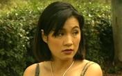 Dân mạng ngỡ ngàng khi nhìn lại nhan sắc ngày xưa của dàn nữ danh hài Vbiz: Hồng Đào quá đỗi gợi cảm, Vân Dung từng lọt top cao của Hoa hậu Việt Nam