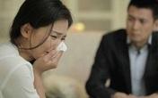 Chọn cuộc sống làm mẹ đơn thân để quyết tâm cắt đứt người chồng ngoại tình