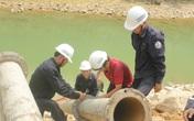 Cứu hộ ở Rào Trăng 3: Dốc toàn lực tìm kiếm tại khu vực lòng sông