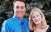 Kỷ niệm 12 năm ngày cưới, vợ chết tức tưởi khi đi du lịch cùng chồng, bức ảnh cuối cùng của nạn nhân chứa chi tiết vạch trần tất cả