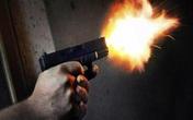 Quảng Ninh: Mâu thuẫn trong lúc ăn cỗ cưới, nam thanh niên bị bắn tử vong