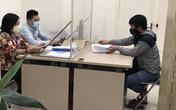 Hà Nội: Đăng thông tin sai sự thật về bầu cử, một người đàn ông bị xử phạt