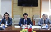 Bộ trưởng Bộ Y tế mong muốn CDC Hoa Kỳ trợ giúp thành lập 2 CDC Trung ương của Việt Nam