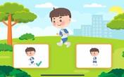 Khám phá 3 phương pháp dạy tiếng Anh cho trẻ mầm non trên Babilala