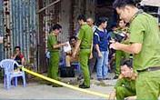Nhóm côn đồ tìm đến nhà đánh chết người đàn ông 63 tuổi sau cuộc nhậu