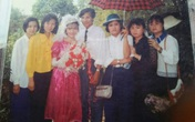 Nghị lực đáng khâm phục của đôi vợ chồng tật nguyền ở Quảng Bình