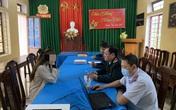 """Một người phụ nữ ở Huế bị phạt tiền vì đăng tin """"một vợ được lấy nhiều chồng"""""""