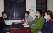 Khởi tố nam thanh niên sát hại nữ sinh lớp 10 ở Hà Nam