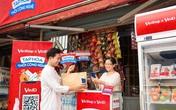 VinShop tặng gói bảo hiểm sức khỏe cho 65.000 chủ tạp hóa