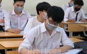 Tuyển sinh ĐH 2021 có cần luyện thi, học tủ?
