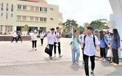 Quyết định mở thêm lớp chuyên tiếng Hàn quá gấp, Sở GD&ĐT Hải Phòng lên tiếng