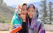 Tròn một năm diễn viên Mai Phương qua đời, MC Ốc Thanh Vân cùng nhiều bạn bè gửi lời thương nhớ