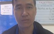 Bắc Giang: Khởi tố đối tượng tổ chức cho người khác ở lại Việt Nam trái phép