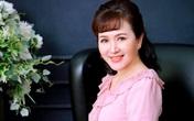 """Vẻ ngoài """"khó đoán tuổi"""" và đời tư cực kín tiếng của NSND Minh Hòa"""