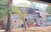 Vụ cháy làm 6 người tử vong: Nhân chứng kể lại giây phút gây ám ảnh hé lộ nguyên nhân vụ cháy