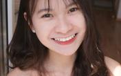 Nữ sinh Lạng Sơn đăng quang Hoa khôi du học sinh Việt tại Hungary