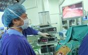 Người Việt chi tiền túi cho dịch vụ y tế cao gấp đôi khuyến cáo