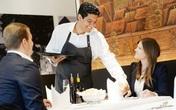 10 thủ thuật của nhà hàng khiến khách gọi món nhiều hơn trong vô thức, chỉ đến khi nhìn hóa đơn mới ngỡ ngàng