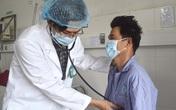 Miễn viện phí cho bệnh nhân bị nhồi máu cơ tim
